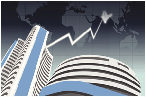 BSE launches XBRL taxonomy for listed insurance companies